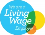 Living Page Employer