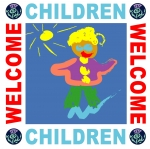 Children Welcome Scheme