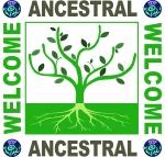 Ancestral Welcome Scheme