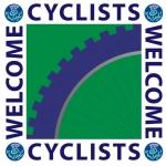 Cyclists Welcome Scheme