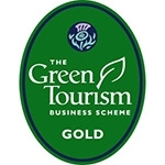 Green Tourism Business Scheme