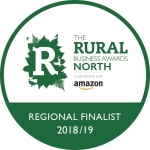 RuralBusinesAwards