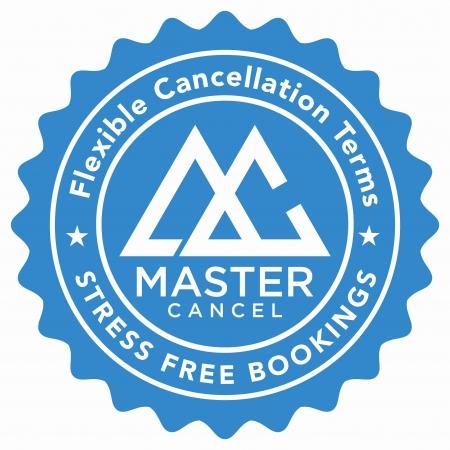Master Cancel Insurance