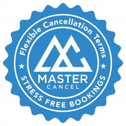 Master Cancel Insurance Protection