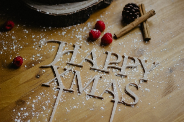 Try some traditional Scottish foods this Christmas